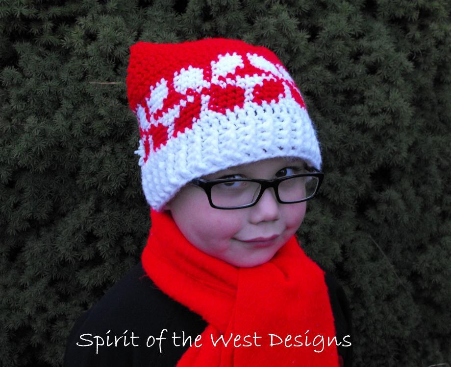 Cowichan, patterns, free patterns, knitting, knit, crochet, hat, touque, beanie, headband, cardigan, sweater, Knit Fair Isle Hat, Crochet hat, kids pattern, bulky yarn, bulky yarn pattern, hood, cowl, bear hat, bear cowl, beary bearington, Fingerless Gloves, mitts, mittens, xox, xox cable, cable, Free Knitting Pattern, Stranded, Childrens hat, Toque, Beanie, Easy Knit Pattern, newborn, child, adult, knit hat, knit beanie, knit toque, free pattern, booties, baby, baby booties, baby moccasins, baby mocassins, baby mocasins, baby accessories, baby knit pattern, baby crochet pattern, free baby pattern, Ear warmer, earwarmer, headband, pony tail, pony-tail, Fair-Isle Hat, Free Knitting Pattern, Stranded, Childrens hat, Toque, Beanie, Easy Knit Pattern, newborn, child, adult, knit hat, knit beanie, knit toque, free pattern, cowichan, salish, white buffalo, yarn, hoodie, hooded sweater, hood, top-down, raglan sleeve, christmas hat, stocking hat, xmas, holiday crochet pattern, holiday knit pattern, slippers, house slippers, knit slippers, crochet slippers, jumper, knit jumper, tunic, knit santa hat, crochet santa hat
